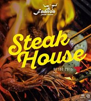Faaron Steakhouse