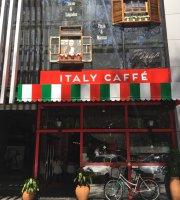 Italy Caffe
