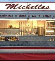 Michelles Snack Bar