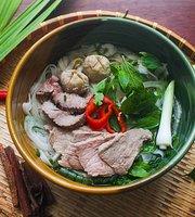 Saigon Bowl