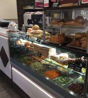 Caffetteria San Giorgio Ristoro