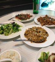 Wan Nian Stone Pot Fish