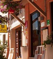Restaurant AZALEES