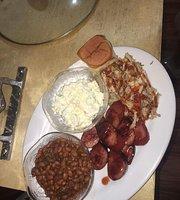 Miss Piggy's BBQ