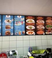 Lagar Restaurante