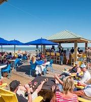 Pier 101 Restaurant & Bar