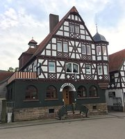 Landgasthof St. Georg