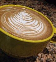 Perk Place Coffeehouse & Bakery