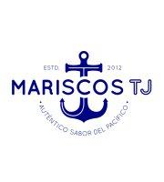Mariscos TJ