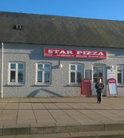 StarPizza Bar