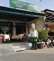 Restaurant Nina