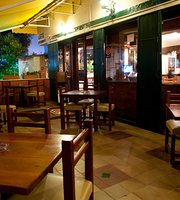 The 10 Best Restaurants Near Lucia Pie House Grill Quito Tripadvisor