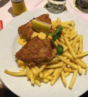 Gasthof Cafe Momm