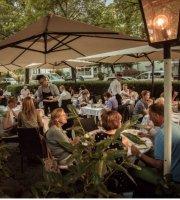 Risotto Restaurant Munich