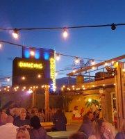 Ziggy's Rooftop Bar & BBQ