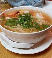 Imperial Thai Cuisine