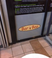 Bar Boo
