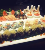 Kaika Sushi
