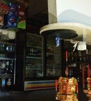 Wan's Mandarin House