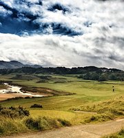 THE 10 BEST County Donegal Golf Courses (with Photos ... Donegal Golf Courses Map on ennis golf course, seven springs golf course, jefferson hills golf course, mill run golf course, royal dornoch golf course, bandon golf course, waterford golf course, fota island golf course, norvelt golf course, galway golf course, manor golf course, sligo golf course, murrysville golf course, rockwood golf course, letterkenny golf course, royal county down golf course, hannastown golf course, saucon valley golf course, dooks golf course, penn national golf course,