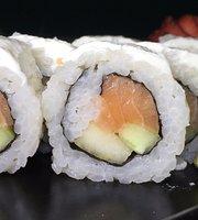 Sushi Meraki