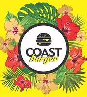 Coast Burger
