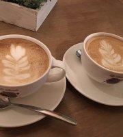 La Strada Dolce e Caffe