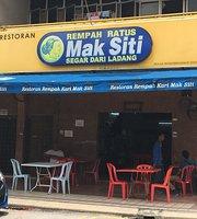 Restoran Rempah Kari Mak Siti