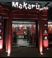 Makaru Seiko