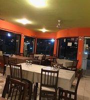 La Huella Restaurant & Parrilla