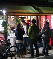 Yorozuya Sake Store