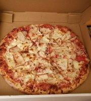 Pizza 21st Century & Fresh Pasta Store