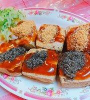 Lailai Stinky Tofu