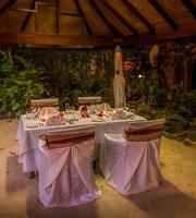 Blue Water Grill @ Sanctuary Rarotonga