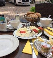 Cafe Alb