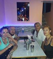 Sonal Restaurant