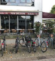 New Orleans Bad Oeynhausen