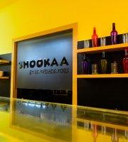 Bhookaa