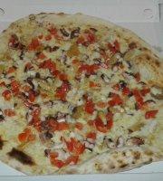 Pizzeria Nuraghe36