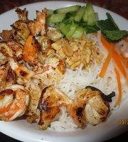 Vnam Kitchen