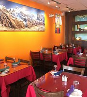 Everest Sherpa Restaurant