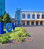 PLOV Lounge & Banquet Hall