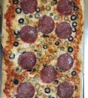 North Beach Pizzaria