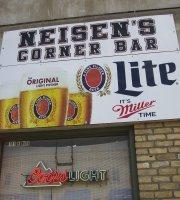 Neisen's Bar