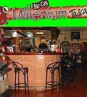 Bar Cafe Millenium