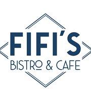 Fifi's Bistro