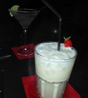 Vanilla Lounge