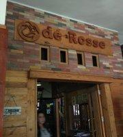 De Rosse Resto & Cafe