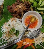 Sai Gon Pho