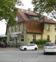 Restaurant Sokrates